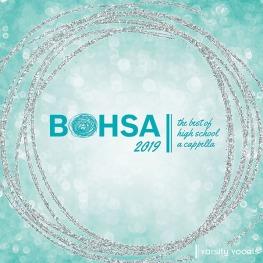 BOHSA2019_Front_Website_600x600.jpg