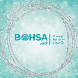 BOHSA2019_Front_Website_600x600.jpg