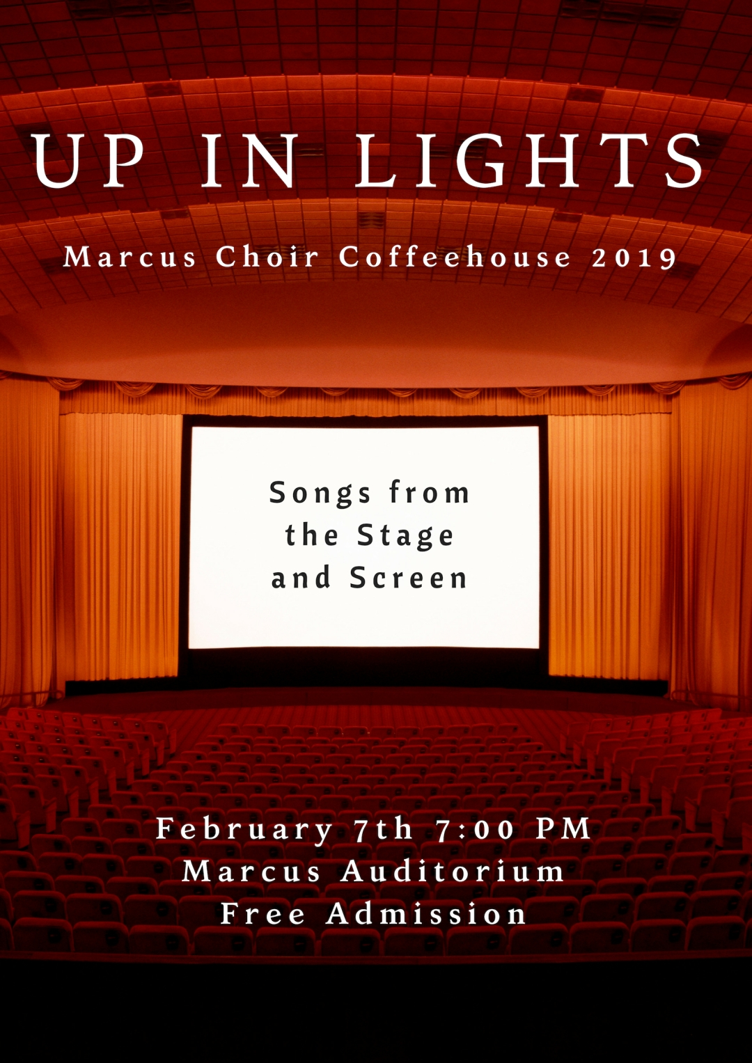 february 12th 7_00 pmmarcus auditorium (2)