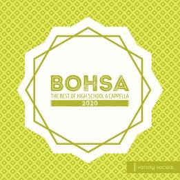 BOHSA2019_FrontCover_Glitter_111518